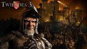 Twierdza w ruinie - recenzja gry Stronghold 3