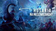 Graliśmy w Total War Warhammera 3