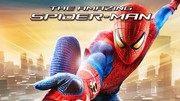 Recenzja gry Niesamowity Spider-Man - alarm dla Manhattanu