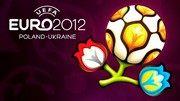 Mistrzowska beznadzieja � recenzja gry UEFA EURO 2012