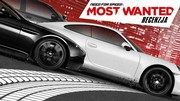 Recenzja gry Need for Speed: Most Wanted - NFS na mod�� Burnout Paradise