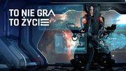 Eve Online to coś więcej, niż gra