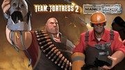 Team Fortress 2: Mann vs Machine � tower defence w trybie kooperacji