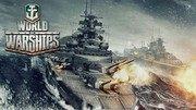 Grali�my w World of Warships � starcia okr�t�w zapowiadaj� si� doskonale