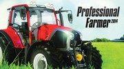 Recenzja gry Symulator farmy 2014 - szukamy zbo�a w stogu siana