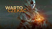 14 polskich gier, na które nie czekacie, a to błąd