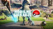 30 dobrych gier na Androida na lato