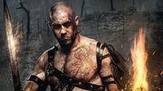Komornik - polski cykl fantasy otrzyma grę RPG