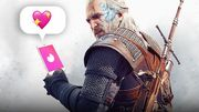13 panów z gier, których wzięłybyśmy na randkę ❤️