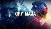 Premiery gier - maj 2021 to miesiąc obfitości