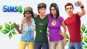 Recenzja gry The Sims 4 - niez�e nowo�ci w cieniu wyra�nych brak�w