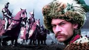 Polskie filmy historyczne, które trzeba znać