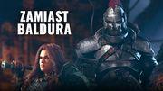 Baldur's Gate 3 ci nie robi? Sprawdź tę grę