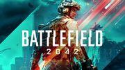 Premiera Battlefielda 2042 oficjalnie przesunięta