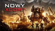 Gears Tactics to mega brutalny XCOM
