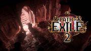 Długi gameplay z Path of Exile 2