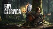 Premiery gier – w jakie nowe gry zagramy w czerwcu