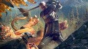 Recenzja gry Wied�min 3: Dziki Gon na PC � Geralt rozwija skrzyd�a na pececie