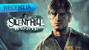 Strachy na Lachy - recenzja gry Silent Hill: Downpour