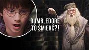 Harry Potter i szalone teorie fanów