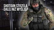 6 mitów o broni palnej, które utrwalają gry