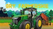 Rolnik szuka gry - 7 najlepszych gier farmerskich