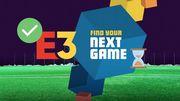 E3 za nami, ale to nie koniec letnich atrakcji