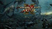 Albion zn�w w opa�ach � recenzja gry Kr�l Artur II