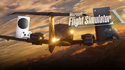 Jaki będzie Microsoft Flight Simulator na Xboxa?