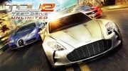 Test Drive Unlimited 2 - recenzja gry