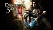 Dungeon Siege III - recenzja gry