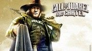 Call of Juarez: The Cartel - recenzja gry