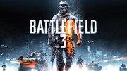 Powr�t na pole bitwy - recenzja gry Battlefield 3