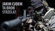 Jakim cudem ta bro� strzela? Grzechy tw�rc�w Battlefielda, Call of Duty oraz innych popularnych FPS-�w