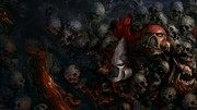 Grali�my w Dawn of War III � jest lepiej ni� my�leli�my