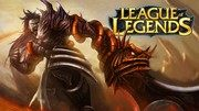 Start trzeciego sezonu ligowego w grze League of Legends