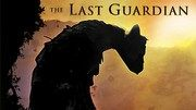 Grali�my w The Last Guardian - gr� pi�kn� i archaiczn�