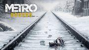 Metro Exodus jest już dostępne na Steamie