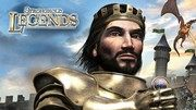 Recenzja gry Stronghold Legends: Steam Edition � legendarnej klapy druga ods�ona