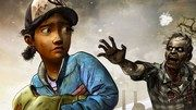 Recenzja gry The Walking Dead: Season Two - Clem kontra �ywe trupy