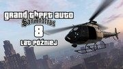 GTA V vs San Andreas - jak zmieni�o si� Grand Theft Auto przez 8 lat?