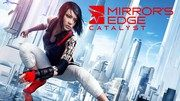 Recenzja gry Mirror's Edge: Catalyst - Faith pod��a �ladem Assassin�s Creed