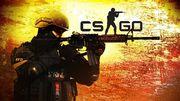 CS:GO – zemsta na cheaterach jest słodka