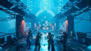 The Ascent – cyberpunkowe RPG z opóźnioną premierą