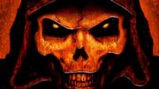 Diablo 4 i remaster Diablo 2 - nowe informacje