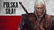 Polska si�a! Przegl�d gier tworzonych nad Wis�� - cz�� I