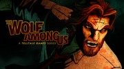 Recenzja gry The Wolf Among Us - Ba�nie tw�rc�w The Walking Dead