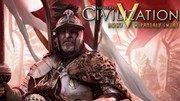 Recenzja dodatku Nowy wspania�y �wiat do gry Sid Meier's Civilization V - doskona�a robota!