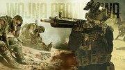Wojny zbyt prawdziwe � dlaczego deweloperzy boj� si� wsp�czesnych konflikt�w?