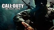 Call of Duty: Black Ops - E3 2010